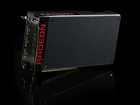 AMD's R9 Fury X