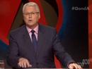 Tony Jones defends having Zaky Mallah on Q&A