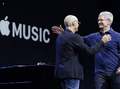 Apple Music goes live: iOS 8.4 released to public
