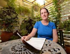 175% insurance premium increase after Marcia shocks Susanne