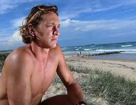 Ali Day to leave Mooloolaba club for Surfers Paradise