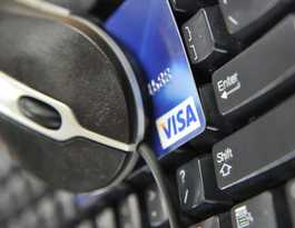 Scammers try new tricks on unsuspecting targets