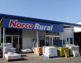 Staff let go from Norco Rural Kingaroy in shake-up