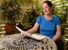 ROCKHAMPTON cyclone victim Susanne Young was left dumbfounded yesterday when she heard that flood risks were the reason behind her sharp insurance premium rise.