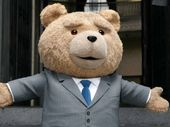 """TED is back and he's bringing a big belligerent """"screw you"""" to the political correctness in this world."""