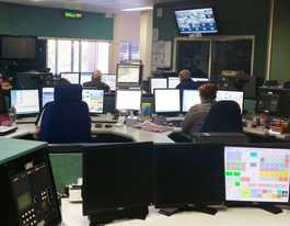 Ipswich police communication centre moving to Brisbane