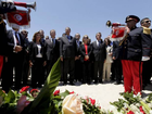 THE Tunisian interior ministry received an alert in May of an imminent attack in Sousse, but failed to act on the information, a security watchdog said.