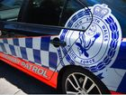 Drivers escape with minor injuries after four vehicle crash on the Pacific Hwy