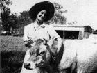 Farewell to Casino matriarch Rose Marie Bracks