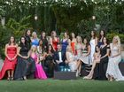 A GLAMOROUS group of 19 women will vie for Bachelor Sam Wood in the upcoming season of Channel 10's reality dating show The Bachelor.