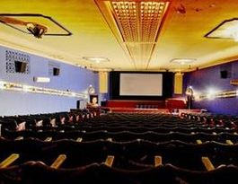 Sawtell's iconic cinema set to sparkle again