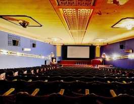 Sawtell Cinema work set to start