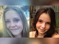 Search on for two teen girls missing from Mudgeeraba