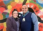Naidoc celebrates sense of community, indigenous roots