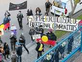 DIVISIONS on a racial discrimination clause in the Constitution will likely frustrate plans to recognise indigenous Australians in the founding document.