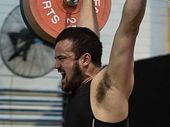 """AN NZ WEIGHTLIFTER has returned home from the Pacific Games in Papua New Guinea after a post on social media that appeared to refer to locals as """"cannibals""""."""