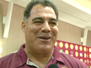 Mal Meninga: We always seem to be in a decider