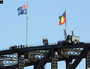 Constitution: Australia may finally recognise Aborigines