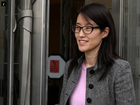 "REDDIT CEO Ellen Pao has apologised for ""a long history of mistakes"" after the petition calling for her to resign passed 200,000 signatures."