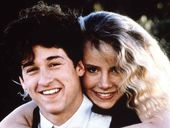 'CAN'T Buy Me Love' star Amanda Peterson's death has been ruled an accidental drug overdose.
