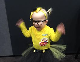 READERS PHOTOS: Central QLD children get their Wiggles on
