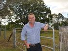 """GREGORY MP Lachlan Millar has challenged the State Government to deliver a """"fair share"""" of revenue to the Central Highlands and west."""