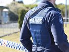 'Coward punch' on Stanthorpe policeman