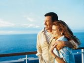 From cheap and cheerful to the ultimate in luxury or something in between, there is a cruise to suit every budget