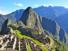 FROM Hollywood to Honolulu, Chichen Itza to Colombia, the Americas are just bursting with epic journeys and once-in-a-lifetime moments.