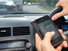 A NEW app designed on the Sunshine Coast will allow worried parents and employers to keep an eye on whether drivers are texting while behind the wheel.