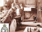 DENTAL problems were of little consequence to the Australian Army authorities when the First World War began.