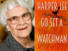 HARPER Lee's lawyer, who discovered the manuscript for To Kill A Mockingbird sequel, has hinted the author has written a third manuscript for another novel.