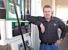 A BUNDABERG fuel retailer says the proposed ethanol mandate could see capital costs rise and small to medium sized service stations forced to close.
