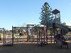 YOUR SAY: Best playgrounds in Toowoomba