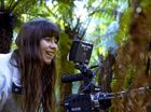 KNOCKROW documentary filmmaker Marli Lopez-Hope has launched a crowd funding campaign to complete her latest project on the world's most carbon-rich forest.