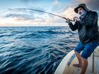 Annual fishing forum timely, topics of particular interest