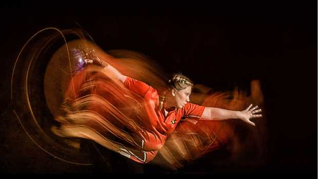 ballina asian singles 2018-6-21 clare badminton will  some of the english and scottish players go to schools that are dedicated to badminton, and specialise in singles  world-class asian.