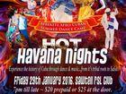 Intro Salsa Dance Class! A Window into the Roots of Salsa dance show! Live Cuban music! Cuban Salsa DJ! Social salsa dancing til you drop!!