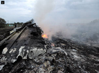 RUSSIA has vetoed a United Nations Security Council draft resolution to prosecute those suspected of downing the Malaysia Airlines flight MH17 in Ukraine.