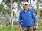 Cool temperatures a breeze for our farmers