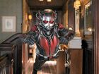 MOVIE REVIEW: Pint-sized superhero packs plenty of punch