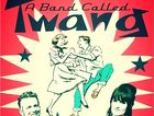 Since bursting on to the Rockabilly scene 'A Band Called Twang' hailing from the Sunshine Coast of Queensland have been literally sweeping people off their feet