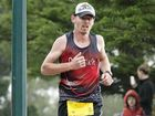 FIRST time entrants took out the King and Queen of the Range titles as the race returns to the Toowoomba running calendar.