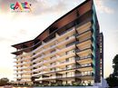 HIGH-rise unit developments have been all the rage in Rockhampton, with the riverfront being a hot spot.