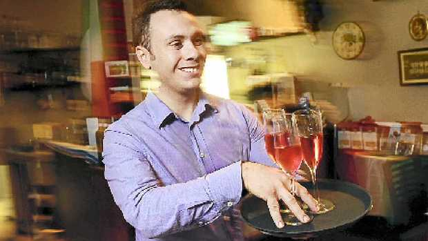 AS DEBATE heats up across the nation over the future of weekend penalty rates, Coast shift workers will be watching with bated breath to see what unfolds.