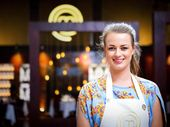 BILLIE McKay's success on MasterChef 2015 wasn't a surprise to friends and family.