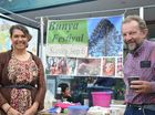 Bunya Festival to give a taste of Aboriginal culture