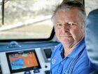Boatie deaths down, navigational errors a factor