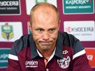 WILL the bizarre NRL coaching merry-go-round see Geoff Toovey end up at the Knights next year?
