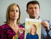 BRITISH detectives investigating the disappearance of Madeleine McCann have contacted Australian authorities over their discovery of a human remains.